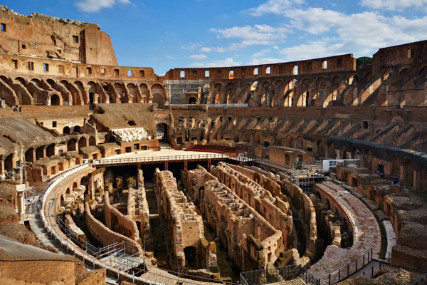 colosseum-disabled