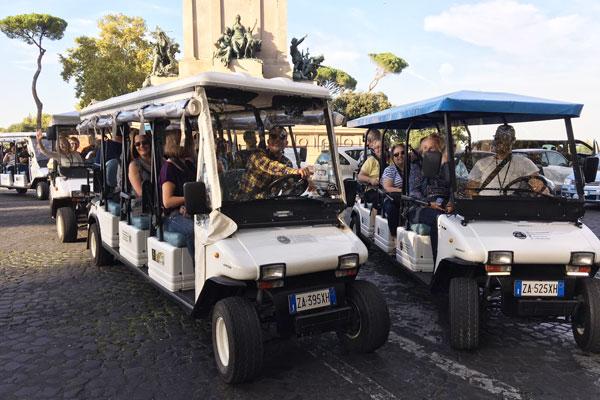 eco-golf-cart-tour