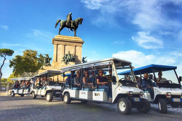 eco-shared-tour-rome
