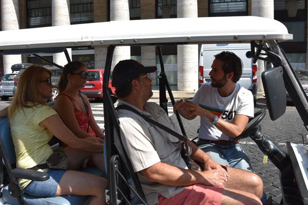 electric-golf-cart-tour