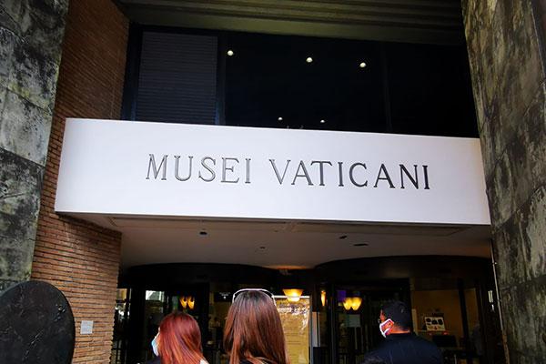 family-tour-vatican