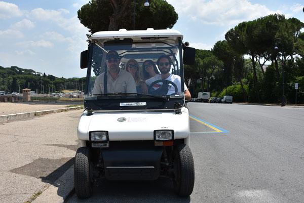 golf-cart-eco-tourism