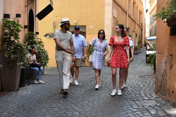 local-guide-rome