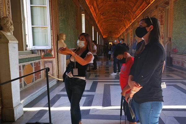 museum-rome