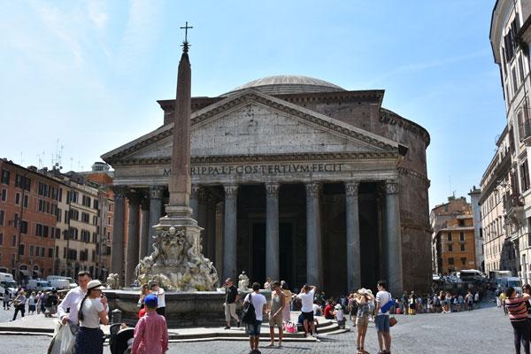 pantheon-tour-rome