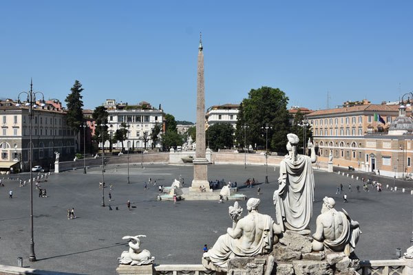 people's-square-rome