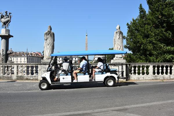 rome-eco-tour