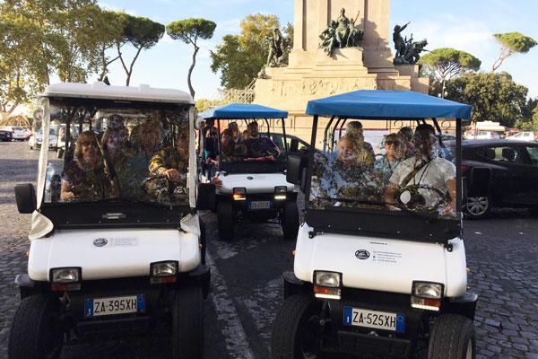 shared-golfcart