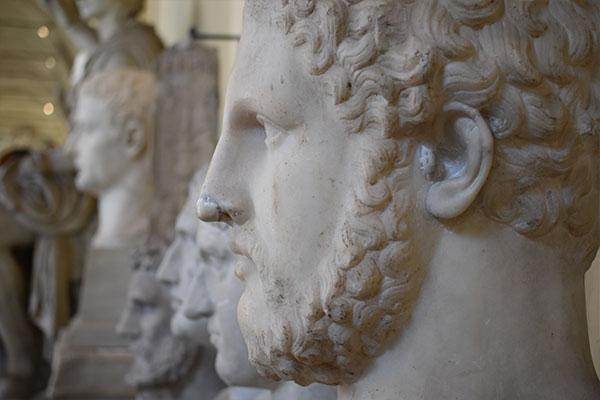 testa-vatican-museum