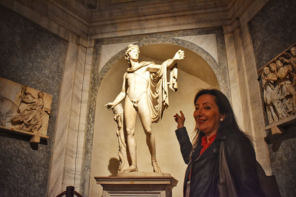 vatican-museum-by-night