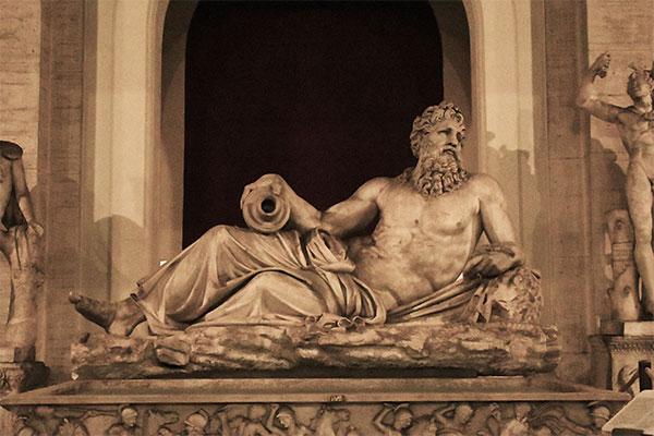 vatican-museum-private-tour-1