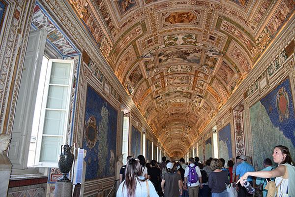 vatican-museum-private-tour
