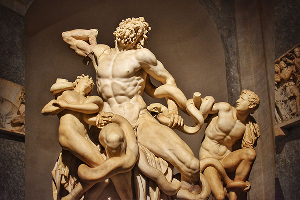 vatican-museum-tour