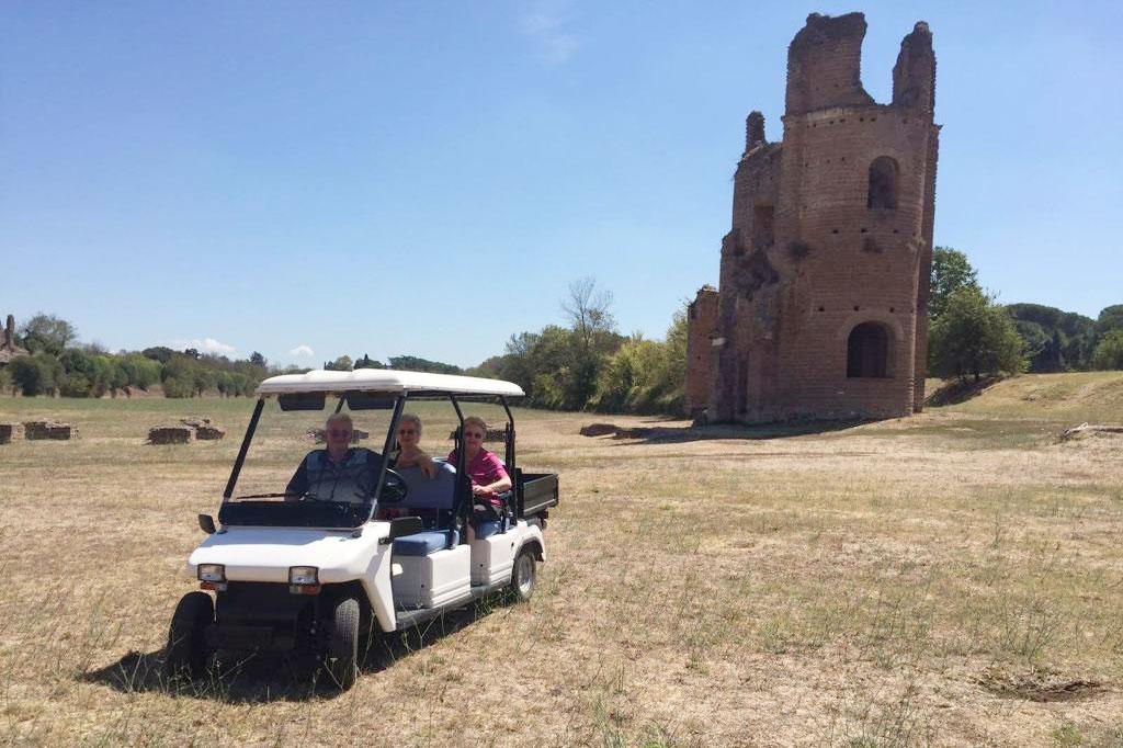 Aqueducts-roman-tour-mbt.jpg