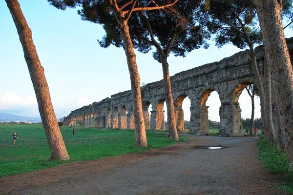 Aqueducts-roman.jpg
