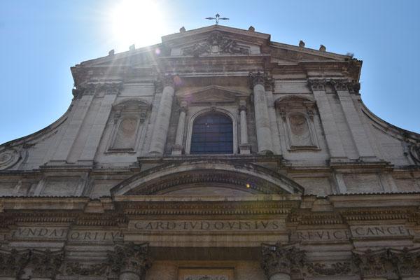 Sant'Ignacio-church.jpg