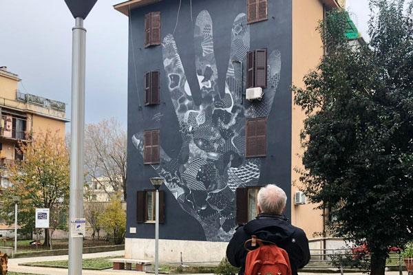 rome-street-art-tour-1.jpg