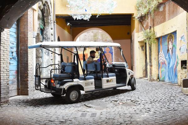 rome-street-art-tour.jpg