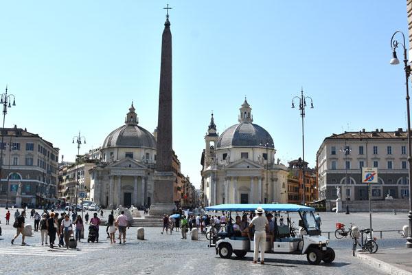 rome-tour.jpg