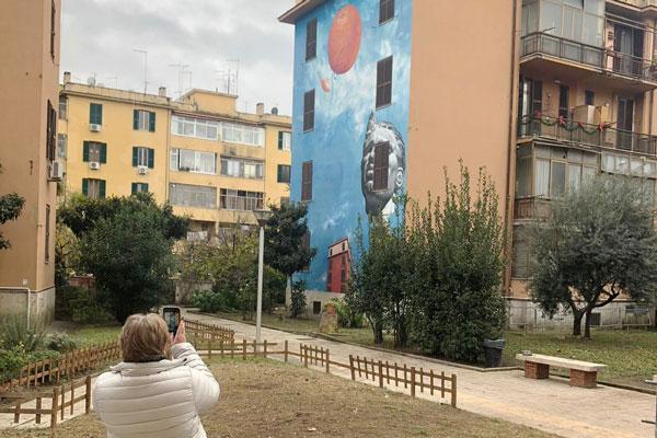 street-art-tour-rome.jpg